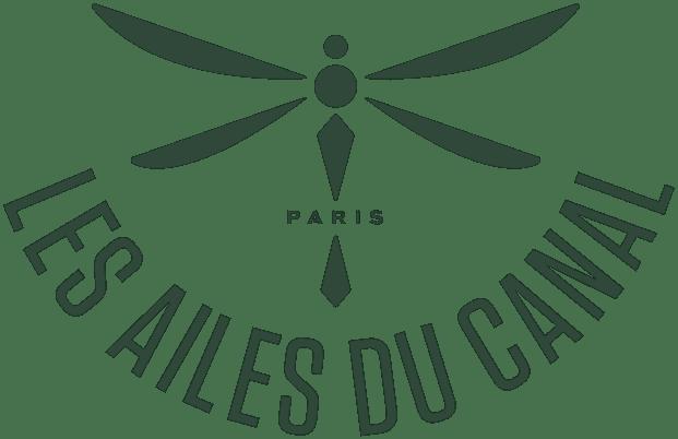 LES AILES DU CANAL- Studio Yoga, Pilates, Gyrotonic et Fitness
