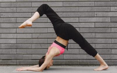Guide comparatif : Hatha Yoga et Yoga Vinyasa
