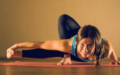 Différences entre le Yoga Vinyasa et Yoga Iyengar