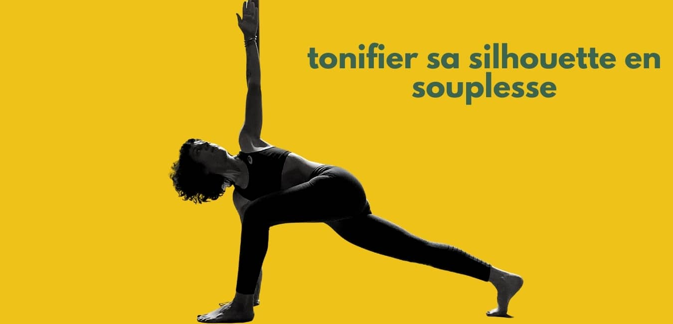 cours de yoga à Paris 10