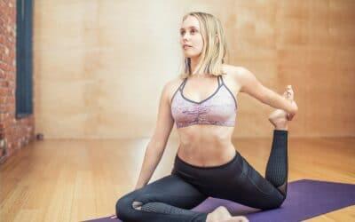 Faire du hatha yoga à Paris: pourquoi et comment réussir?