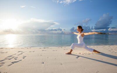 Yoga hormonalparis : Que savoir sur cette pratique tendance?