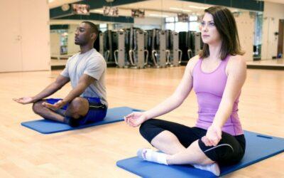 Yoga Paris 10