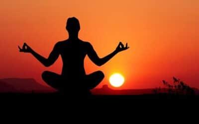 Yoga Paris 11, une pratique qui vous procure bien-être mental et physique